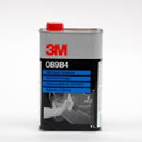Adhesive cleaner 3M 8984