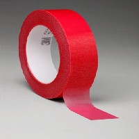 Polyester tape 3M 1280