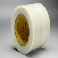 Polyester tape 3M 396