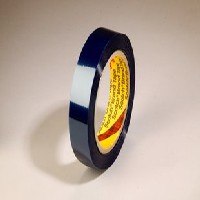 Polyester tape 3M 8901