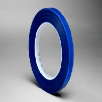 Polyester tape 3M 8902