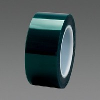 Polyester tape 3M 8992
