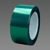 Polyester tape 3M 8992L