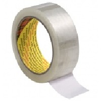 polypropylene tape 3M 309 Scotch