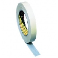 Strapping tape 3M 3741