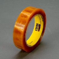 Special tape 3M 610