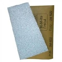 Paper backing abrasive 3M 622