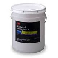adhesive 3M S/W 49 Fastbond