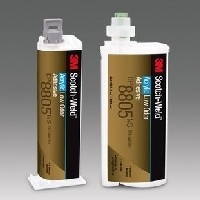 Bicomponent adhesive 3M DP8805NS